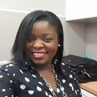 Lola Adesegha